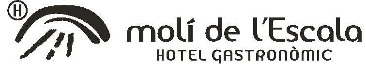 Restaurant & Hotel Gastronòmic Moli de l'Escala
